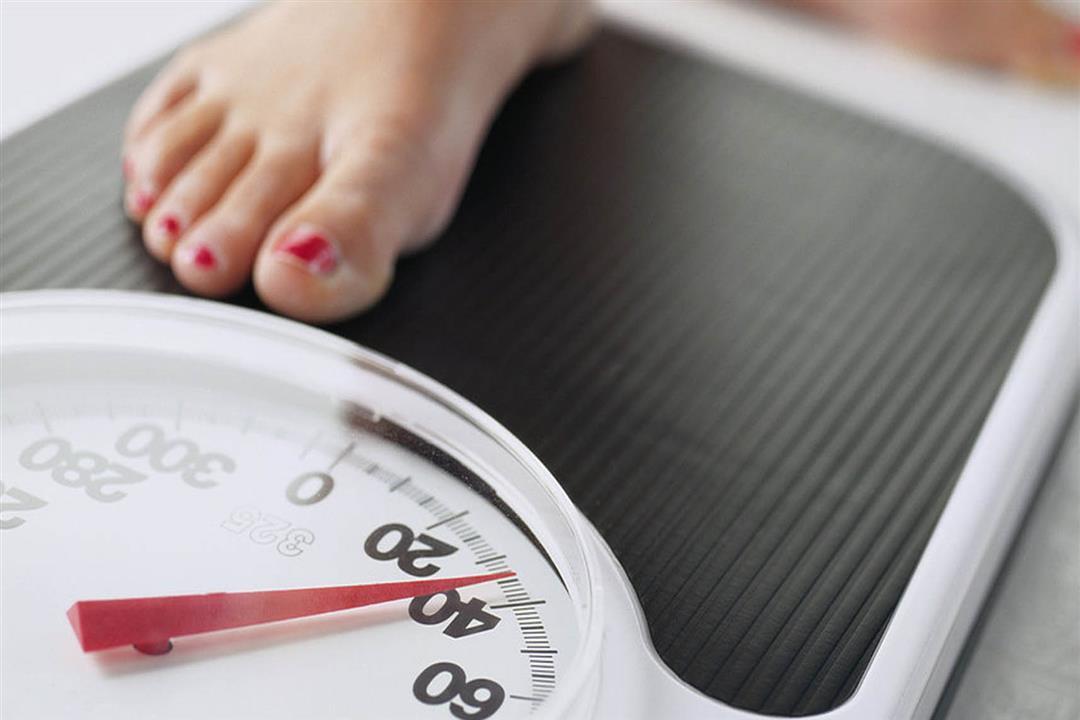 الدورة الشهرية تسبب زيادة الوزن