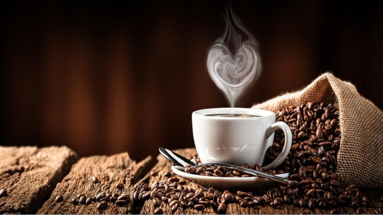 شرب القهوة يوميا يحمي الرجال من سرطان خطير!!