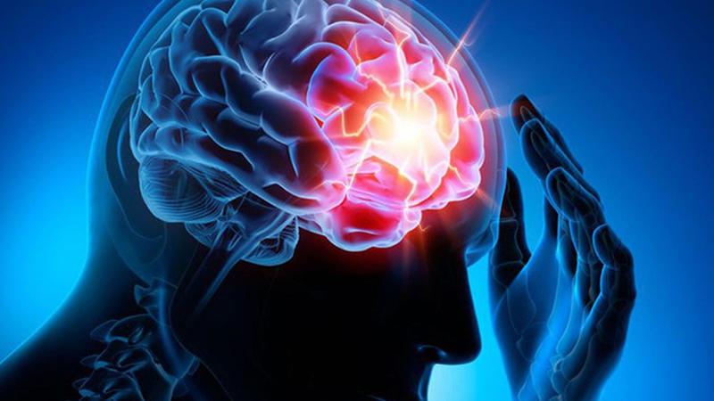 7 علامات للجلطة الدماغية الصامتة