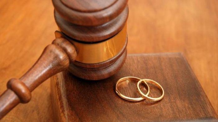 في سابقة تاريخية.. زوجة تعيد زوجها إلى بيت الطاعة