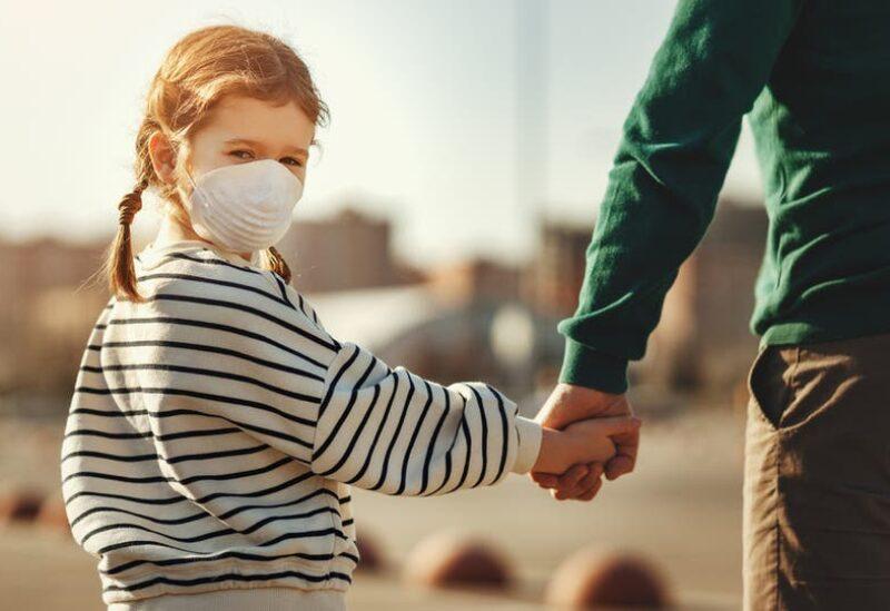 اختبار لقاح كوفيد-19 على الأطفال للمرة الأولى