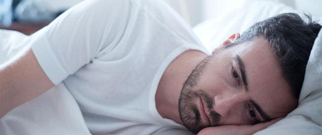 فيروس كورونا يؤثر على خصوبة الرجال