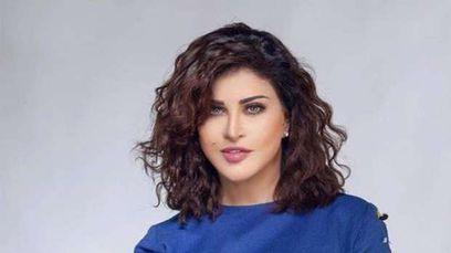 تفاصيل وفاة ابنة الفنانة جومانا مراد