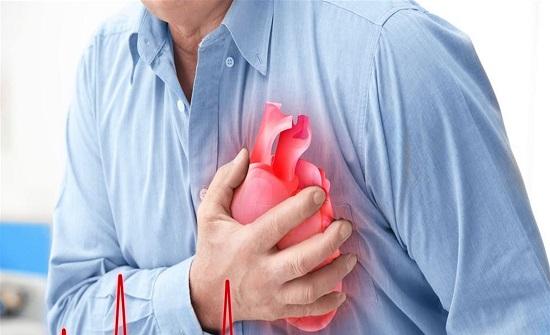 علامات وأعراض غير متوقعة للنوبة القلبية الخطيرة