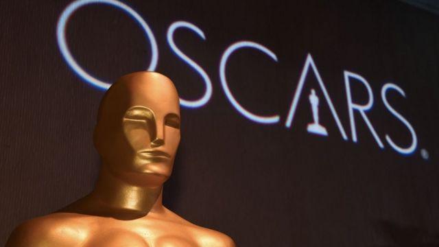 مفاجآت كبيرة في جوائز أوسكار 2021