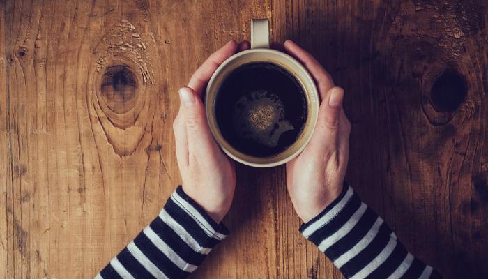 7 أعراض تحذيرية للتوقف تماما عن شرب القهوة