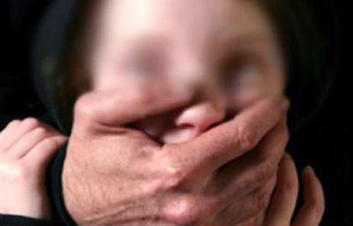 مجرم يذبح طفلة عمرها 6 سنوات بعد الفشل في اغتصابها