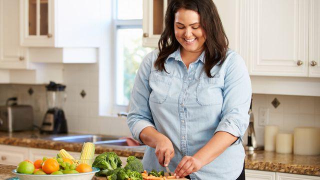 اخسروا 5 كيلوغرامات من وزنكم قبل العيد