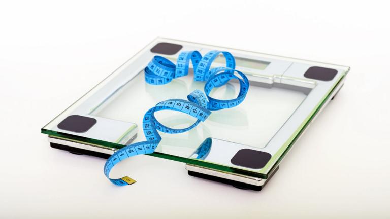 وزن الجسم له علاقة أكيدة بخطر كوفيد-19