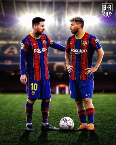 برشلونة يفاجئ الجميع بأربع صفقات جديدة من العيار الثقيل
