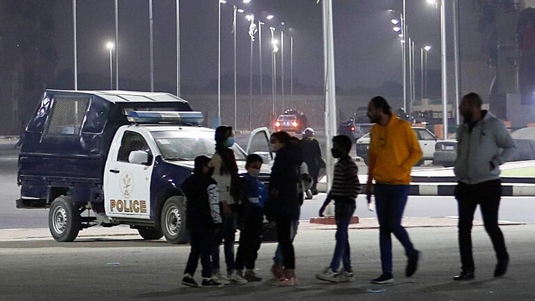 اغتصاب جماعي لفتاة معاقة في نهار رمضان
