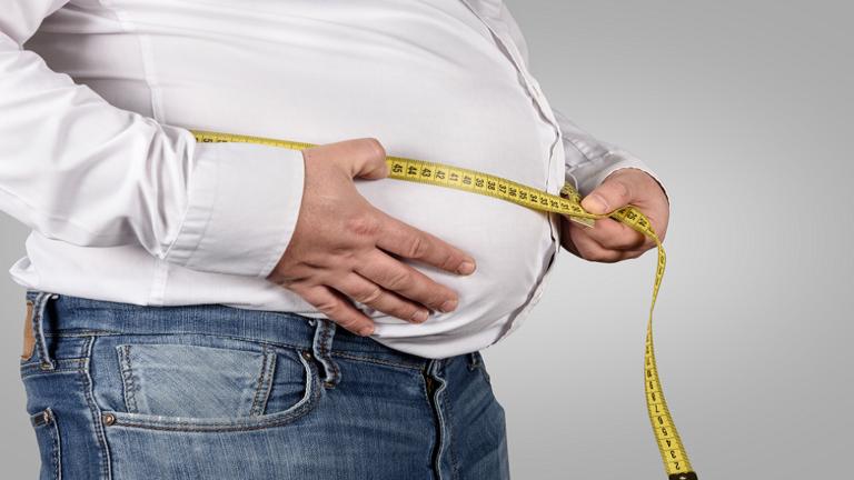 عادات سيئة تمنع الجسم من خسارة الوزن