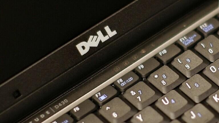 اكتشاف 5 ثغرات خطيرة في أجهزة Dell