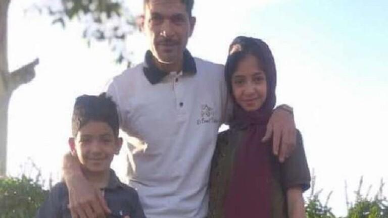 بسبب خلافات زوجية.. أب يقتل طفليه وينتحر