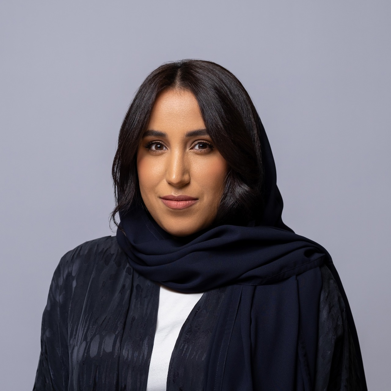 جمانا بنت راشد الراشد