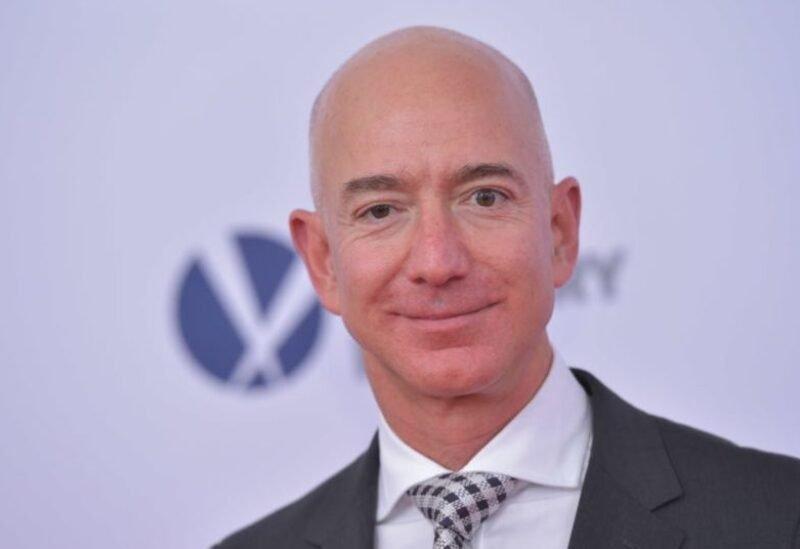 انضمام عضو جديد إلى نادي المليارديرات في العالم
