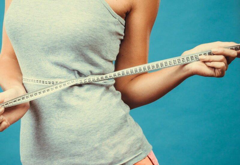 هذا هو السبب الرئيسي لعدم خسارة الوزن