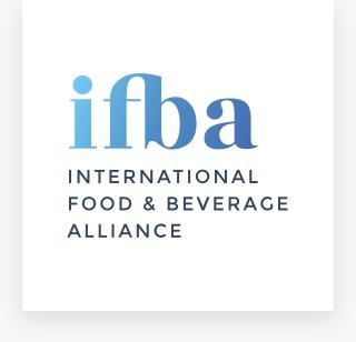 شركات الأغذية والمشروبات العالمية في دول الخليج تحقق التزاما بنسبة 100٪ بالتعهد الطوعي الخاص بتقييد التسويق للأطفال